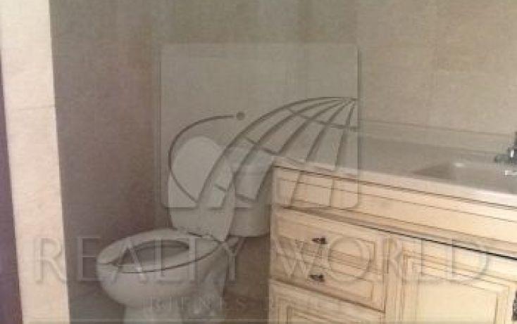 Foto de casa en venta en 141, valle de infonavit i sector, monterrey, nuevo león, 608294 no 03