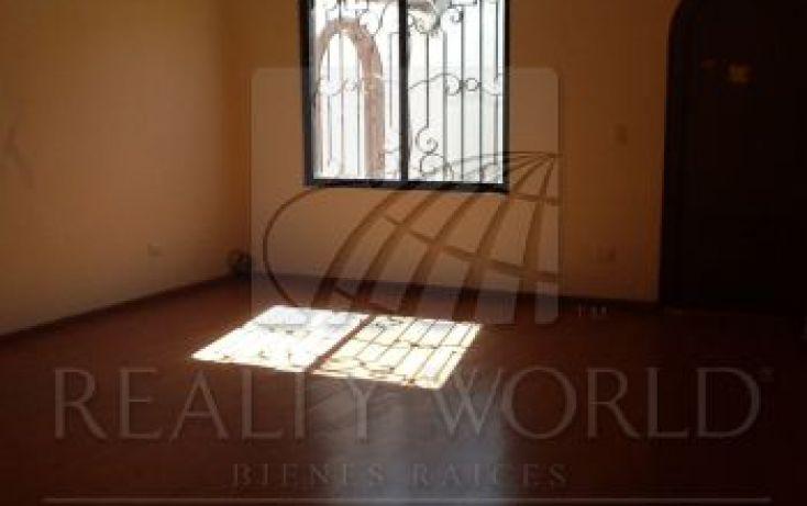 Foto de casa en venta en 141, valle de infonavit i sector, monterrey, nuevo león, 608294 no 05