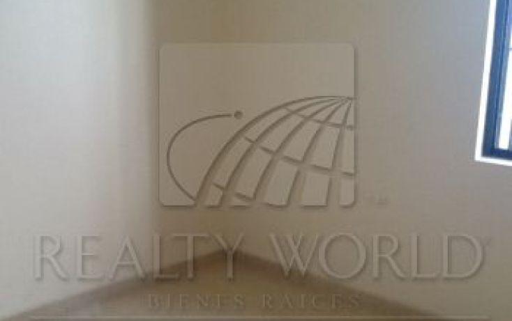 Foto de casa en venta en 141, valle de infonavit i sector, monterrey, nuevo león, 608294 no 09