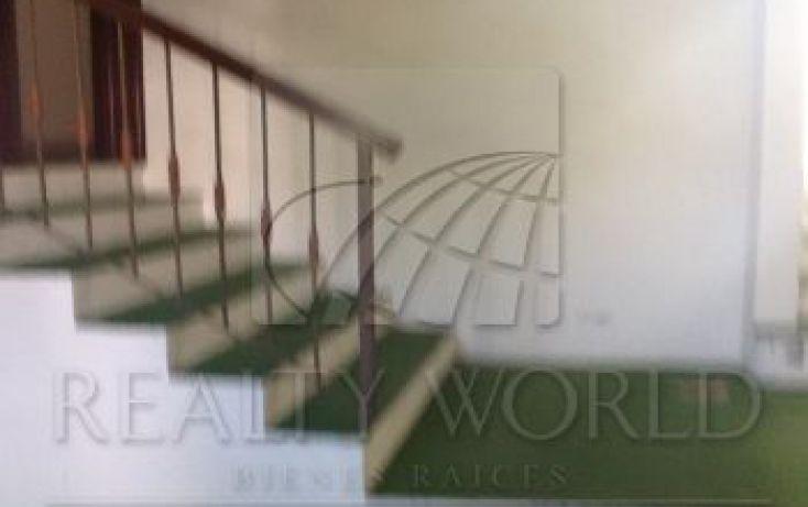 Foto de casa en venta en 141, valle de infonavit i sector, monterrey, nuevo león, 608294 no 11