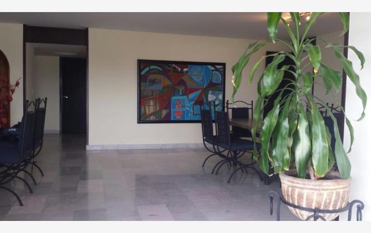 Foto de departamento en renta en  1410, providencia 2a secc, guadalajara, jalisco, 2807452 No. 09