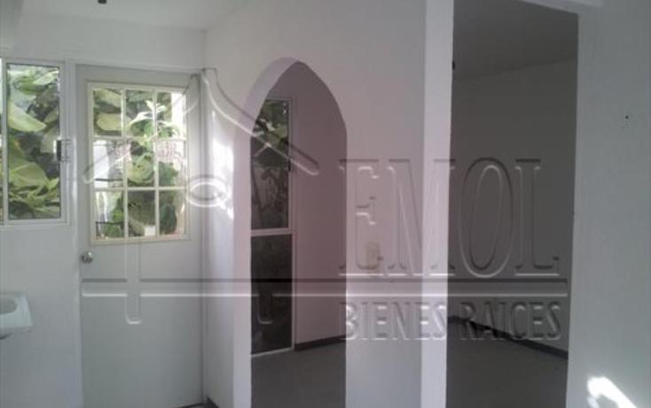 Foto de casa en venta en  14104, hacienda santa clara, puebla, puebla, 1724248 No. 01