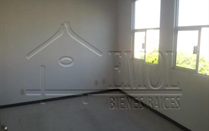 Foto de casa en venta en  14104, hacienda santa clara, puebla, puebla, 1724248 No. 04