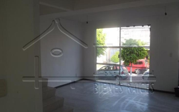 Foto de casa en venta en  14104, hacienda santa clara, puebla, puebla, 1724248 No. 05