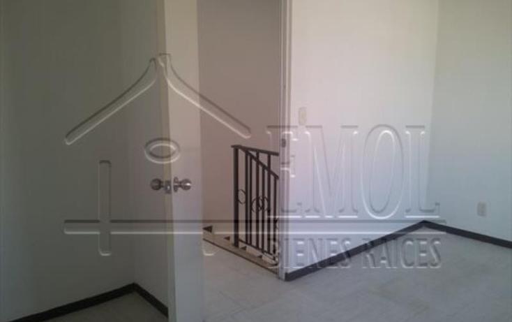 Foto de casa en venta en  14104, hacienda santa clara, puebla, puebla, 1724248 No. 09