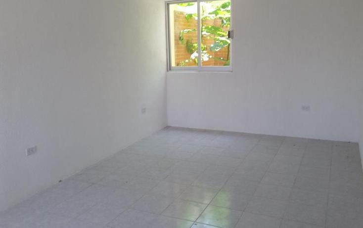 Foto de casa en venta en  14112, villa albertina, puebla, puebla, 1846786 No. 03