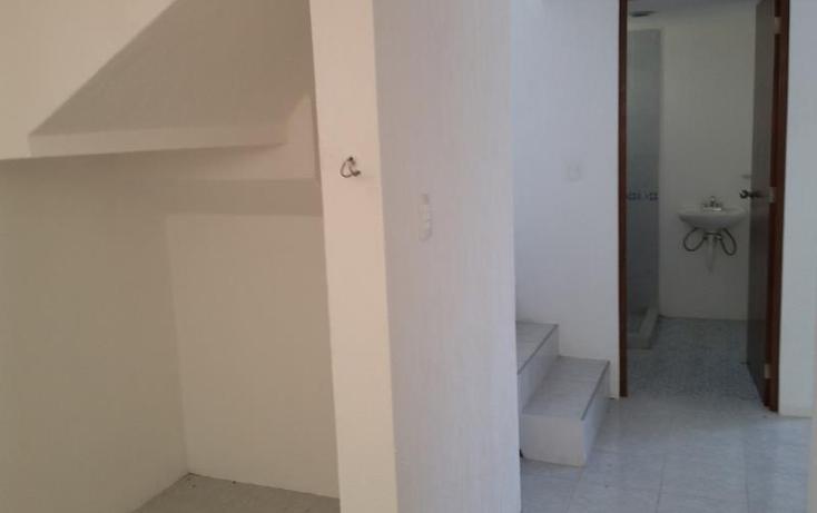 Foto de casa en venta en  14112, villa albertina, puebla, puebla, 1846786 No. 08