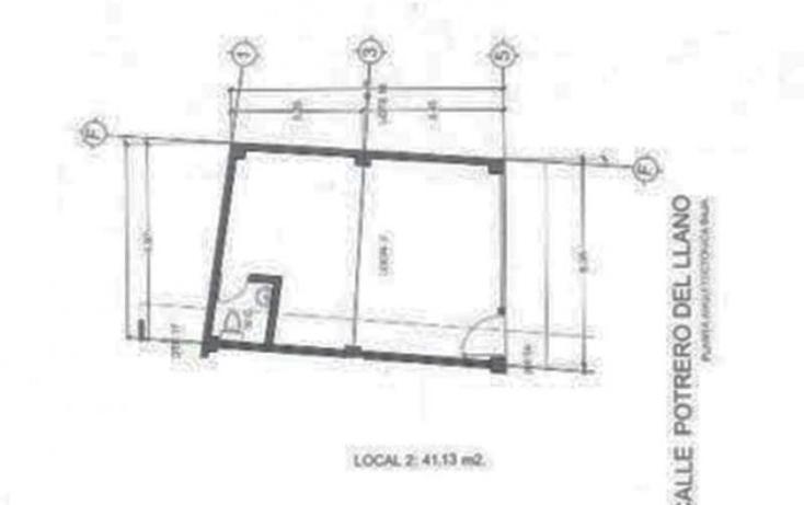 Foto de terreno comercial en venta en  1412, centro, mazatlán, sinaloa, 1818846 No. 02