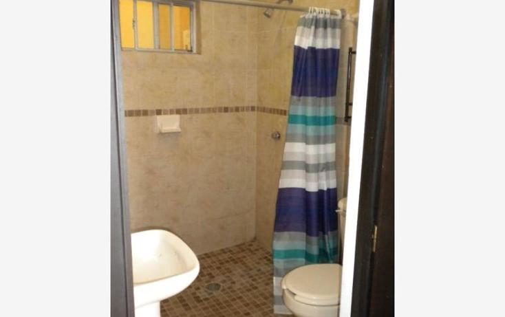 Foto de casa en venta en  1412, gabriel leyva, mazatlán, sinaloa, 1807080 No. 04