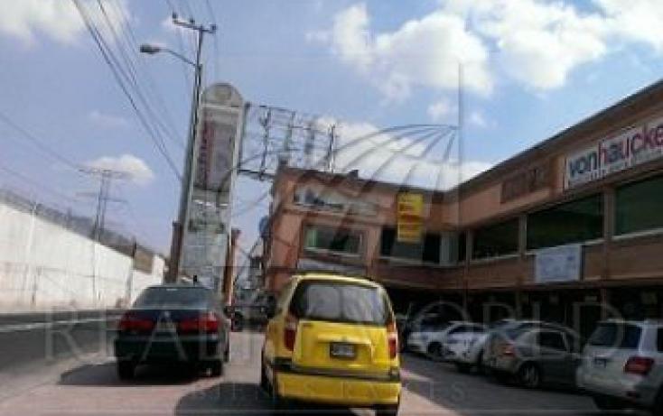 Foto de oficina en renta en 1413, agrícola álvaro obregón, metepec, estado de méxico, 849083 no 01