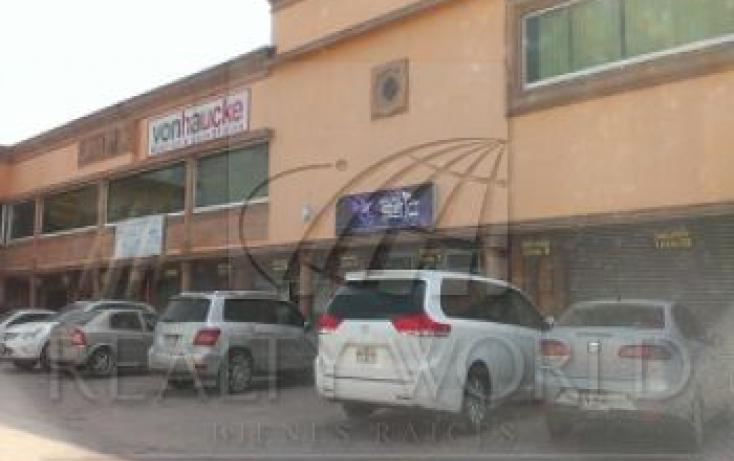 Foto de oficina en renta en 1413, agrícola álvaro obregón, metepec, estado de méxico, 849083 no 02