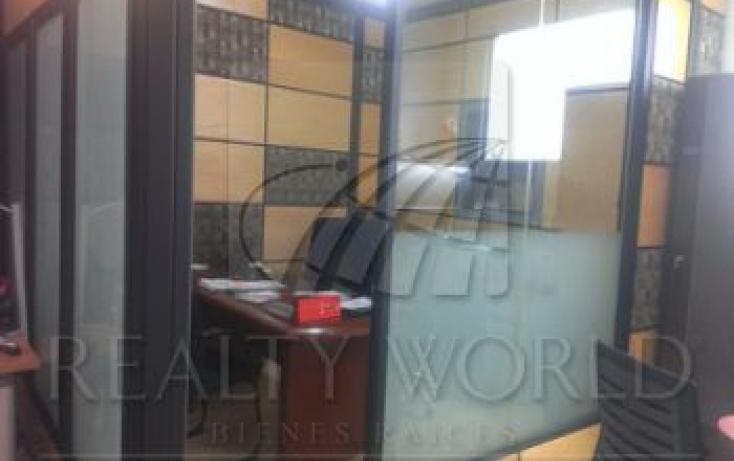Foto de oficina en renta en 1413, agrícola álvaro obregón, metepec, estado de méxico, 849083 no 03
