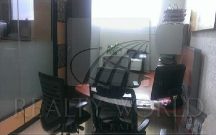 Foto de oficina en renta en 1413, agrícola álvaro obregón, metepec, estado de méxico, 849083 no 04