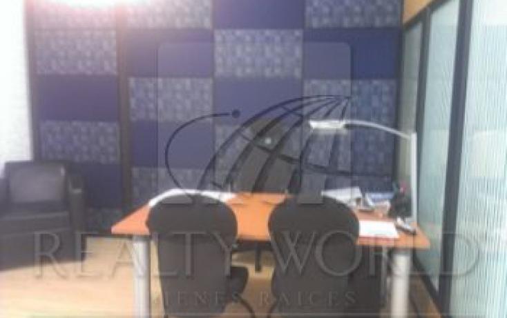 Foto de oficina en renta en 1413, agrícola álvaro obregón, metepec, estado de méxico, 849083 no 05