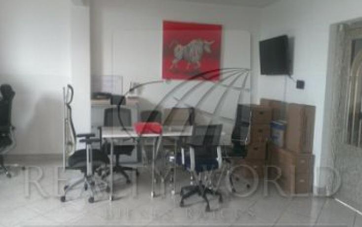 Foto de oficina en renta en 1413, agrícola álvaro obregón, metepec, estado de méxico, 849083 no 06