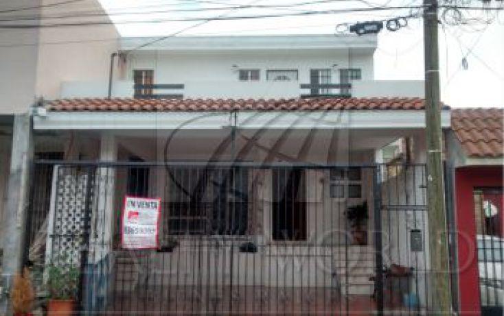 Foto de casa en venta en 1413, la purísima, guadalupe, nuevo león, 1411407 no 01