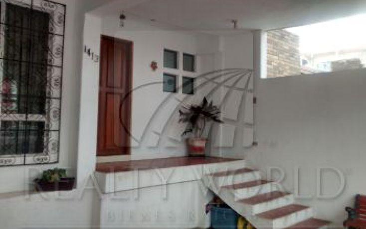 Foto de casa en venta en 1413, la purísima, guadalupe, nuevo león, 1411407 no 02