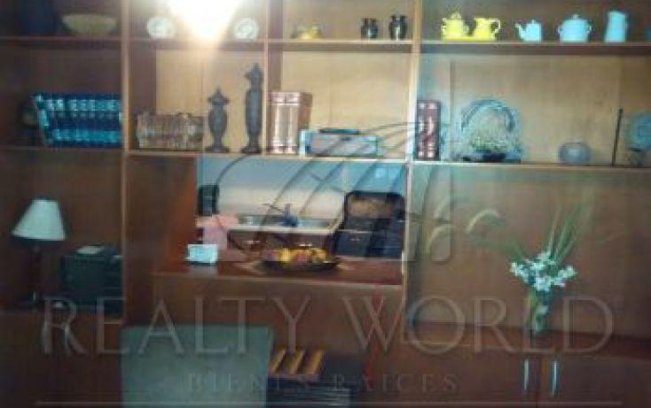 Foto de casa en venta en 1413, la purísima, guadalupe, nuevo león, 1411407 no 12