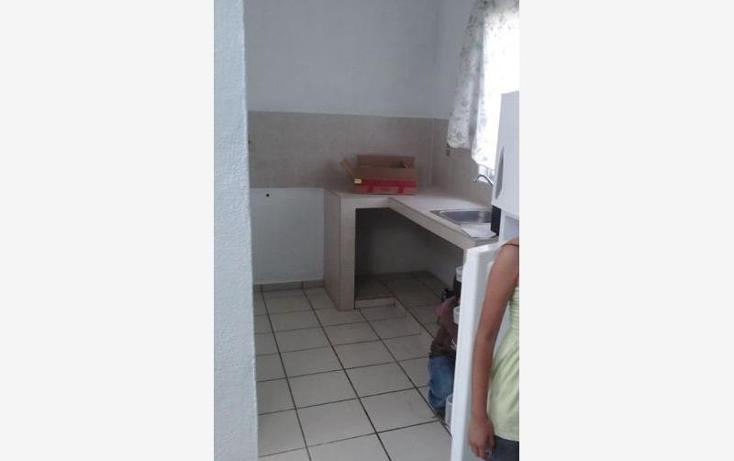 Foto de casa en venta en  1416, buenavista, villa de ?lvarez, colima, 1609588 No. 03