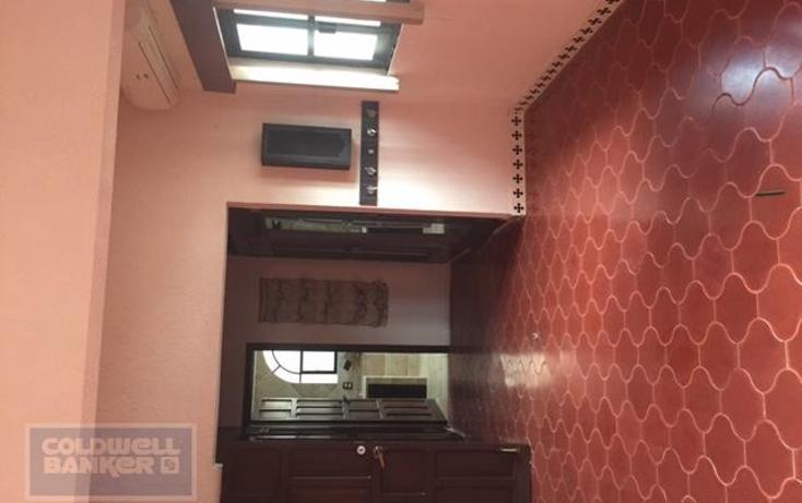 Foto de casa en venta en  1417, el mirador, tuxtla gutiérrez, chiapas, 1968371 No. 02