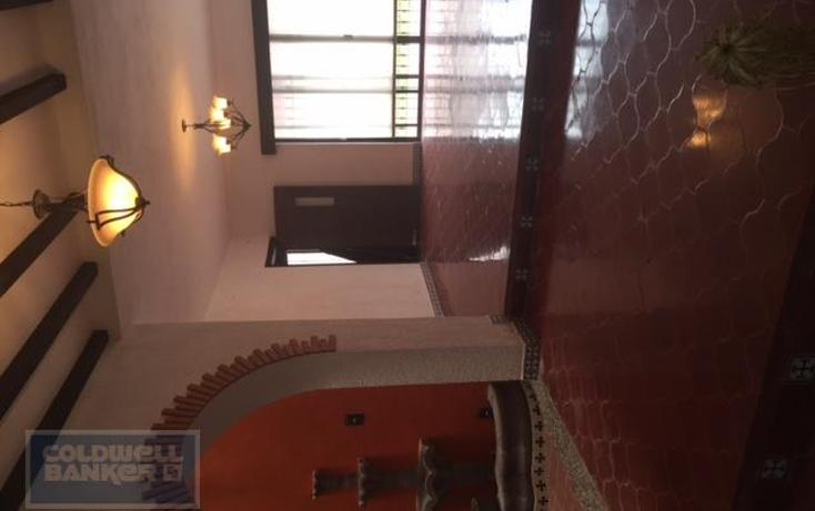 Foto de casa en venta en  1417, el mirador, tuxtla gutiérrez, chiapas, 1968371 No. 03