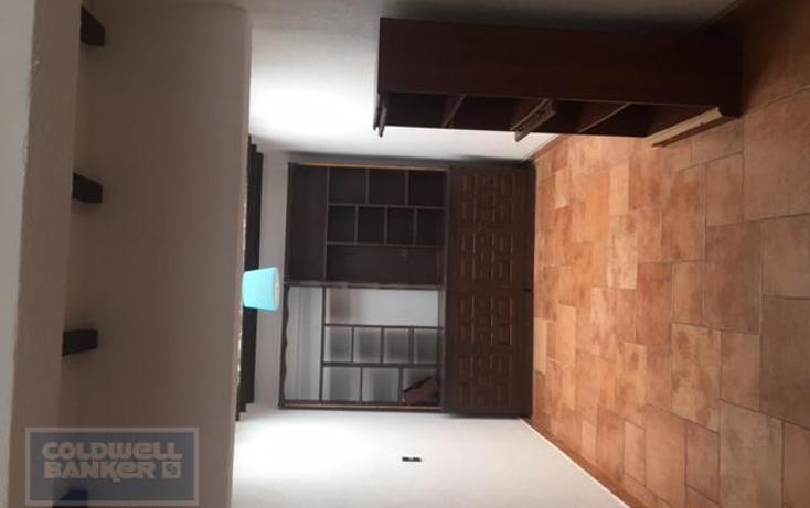 Foto de casa en venta en  1417, el mirador, tuxtla gutiérrez, chiapas, 1968371 No. 05
