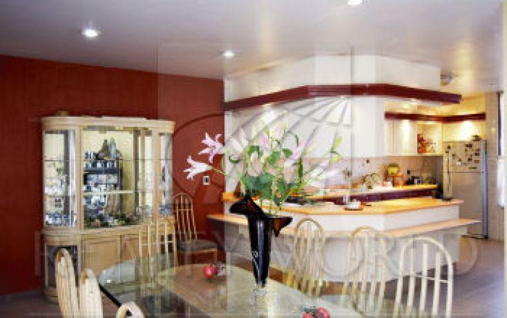 Foto de casa en venta en 14172, el tejocote, texcoco, estado de méxico, 1800477 no 02