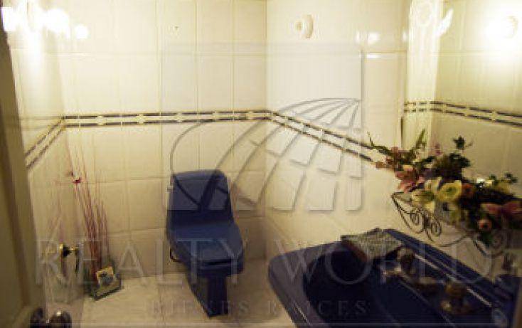 Foto de casa en venta en 14172, el tejocote, texcoco, estado de méxico, 1800477 no 05