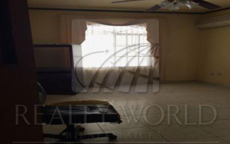 Foto de casa en venta en 1418, nueva lindavista, guadalupe, nuevo león, 1658377 no 03