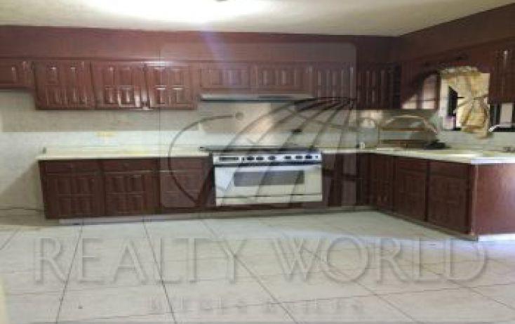 Foto de casa en venta en 1418, nueva lindavista, guadalupe, nuevo león, 1658377 no 05