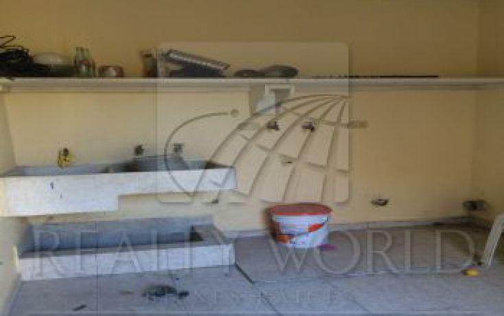 Foto de casa en venta en 1418, nueva lindavista, guadalupe, nuevo león, 1658377 no 06