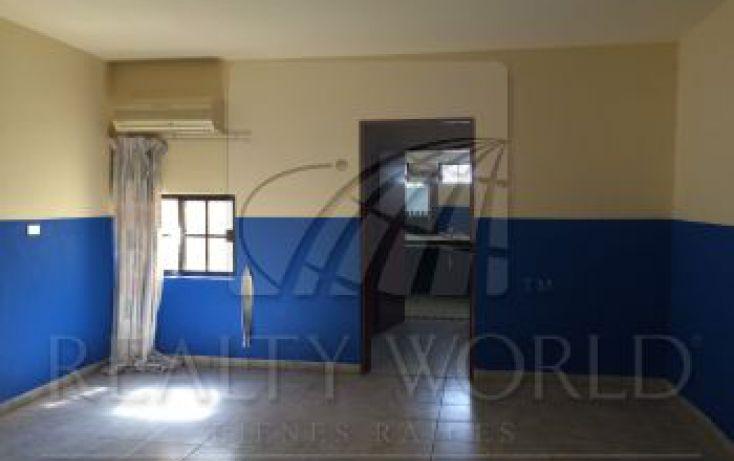 Foto de casa en venta en 1418, nueva lindavista, guadalupe, nuevo león, 1658377 no 13