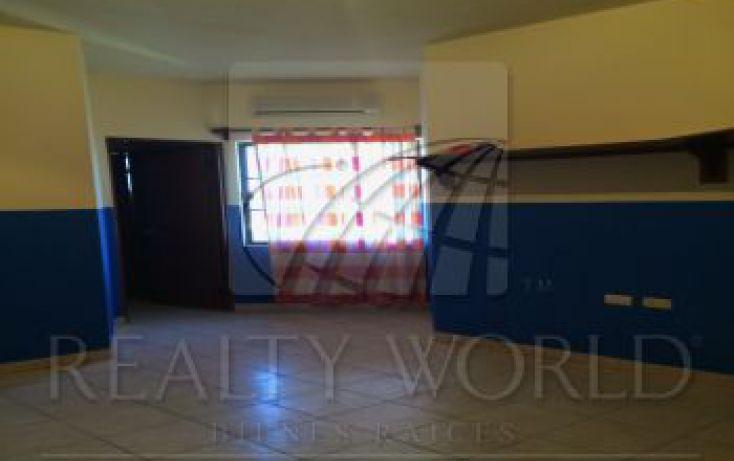 Foto de casa en venta en 1418, nueva lindavista, guadalupe, nuevo león, 1658377 no 17