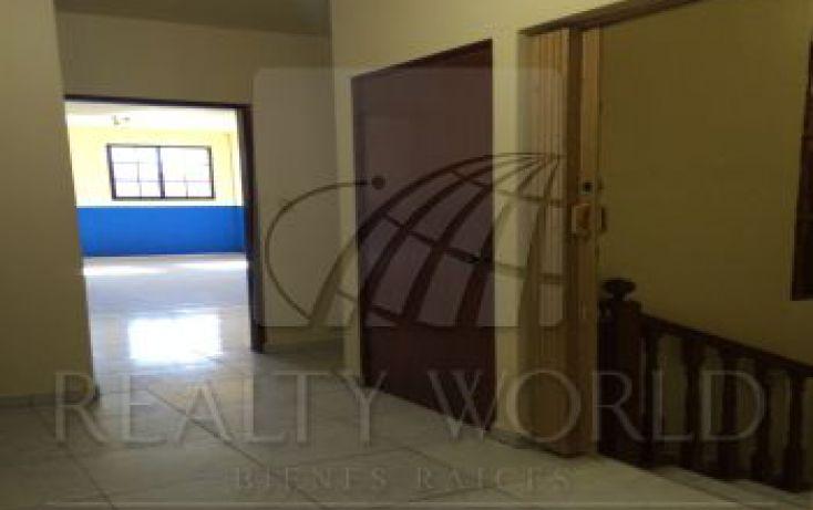 Foto de casa en venta en 1418, nueva lindavista, guadalupe, nuevo león, 1658377 no 19