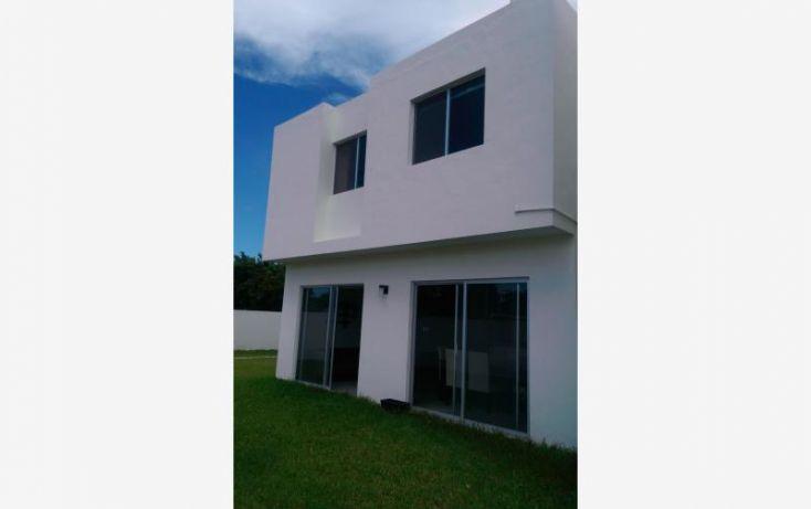 Foto de casa en venta en 142 a 58, chablekal, mérida, yucatán, 1360835 no 02