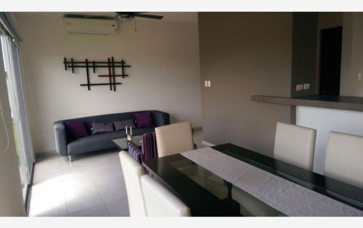 Foto de casa en venta en 142 a 58, chablekal, mérida, yucatán, 1360835 no 04