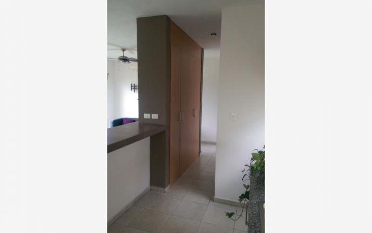 Foto de casa en venta en 142 a 58, chablekal, mérida, yucatán, 1360835 no 05