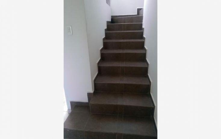 Foto de casa en venta en 142 a 58, chablekal, mérida, yucatán, 1360835 no 08