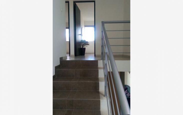 Foto de casa en venta en 142 a 58, chablekal, mérida, yucatán, 1360835 no 09