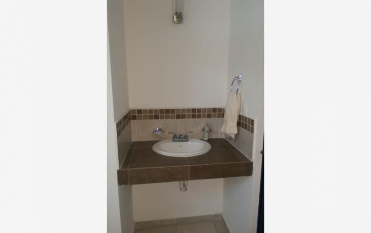 Foto de casa en venta en 142 a 58, chablekal, mérida, yucatán, 1360835 no 11