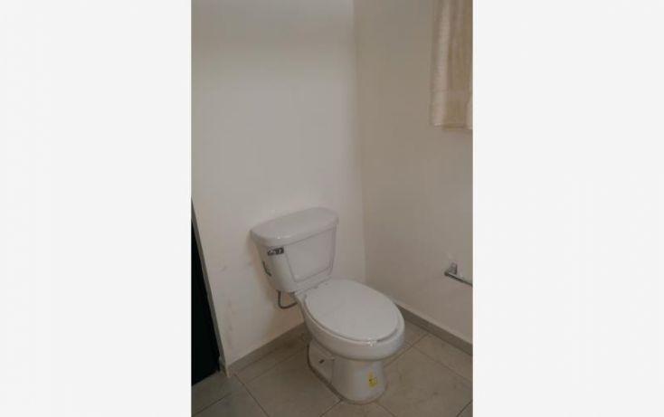 Foto de casa en venta en 142 a 58, chablekal, mérida, yucatán, 1360835 no 12