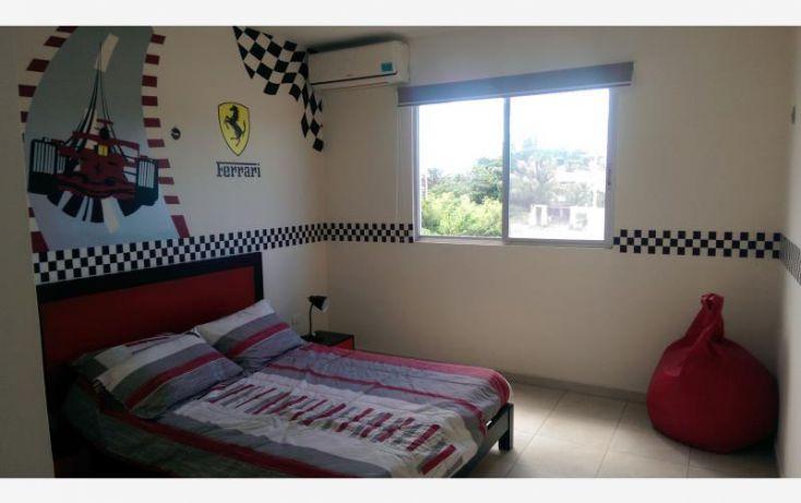 Foto de casa en venta en 142 a 58, chablekal, mérida, yucatán, 1360835 no 14