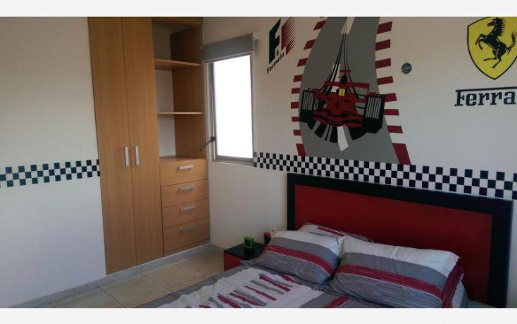 Foto de casa en venta en 142 a 58, chablekal, mérida, yucatán, 1360835 no 15