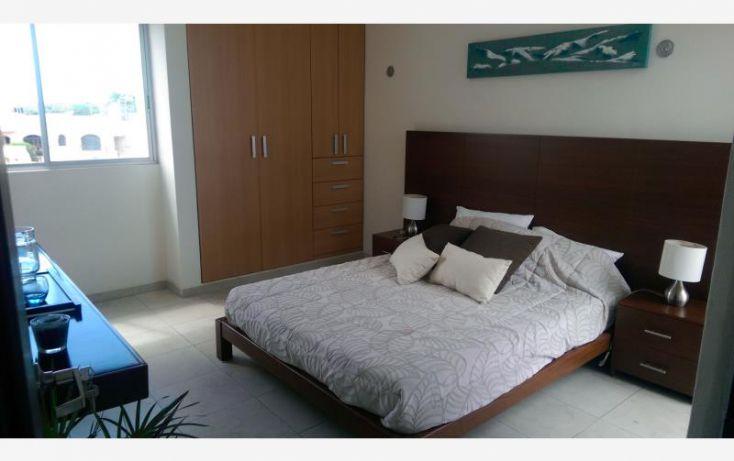 Foto de casa en venta en 142 a 58, chablekal, mérida, yucatán, 1360835 no 16