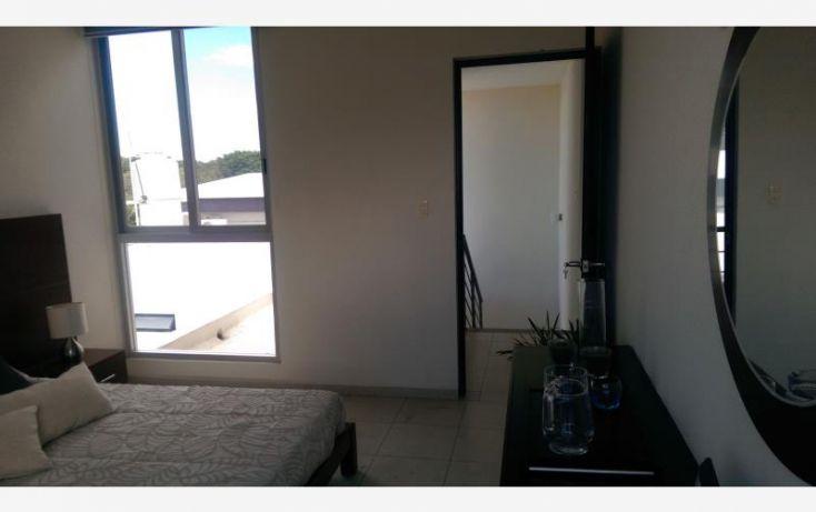 Foto de casa en venta en 142 a 58, chablekal, mérida, yucatán, 1360835 no 17