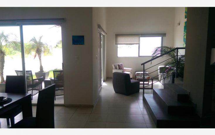 Foto de casa en venta en 142 b 159, chablekal, mérida, yucatán, 1360847 no 02