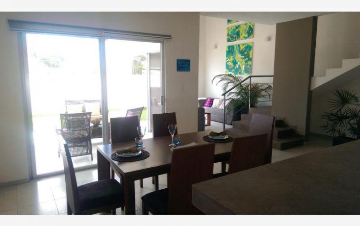 Foto de casa en venta en 142 b 159, chablekal, mérida, yucatán, 1360847 no 03