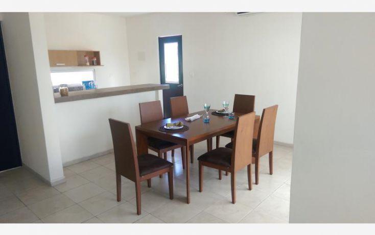 Foto de casa en venta en 142 b 159, chablekal, mérida, yucatán, 1360847 no 04