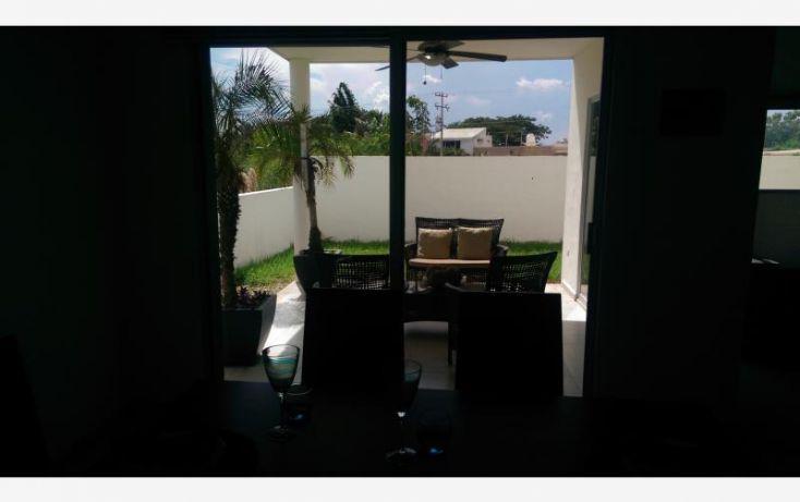 Foto de casa en venta en 142 b 159, chablekal, mérida, yucatán, 1360847 no 06