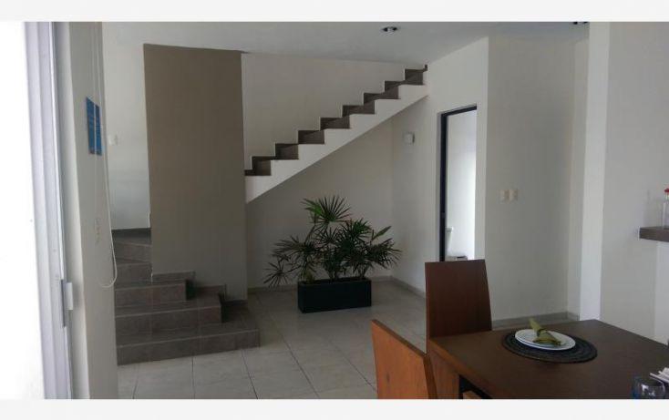 Foto de casa en venta en 142 b 159, chablekal, mérida, yucatán, 1360847 no 07